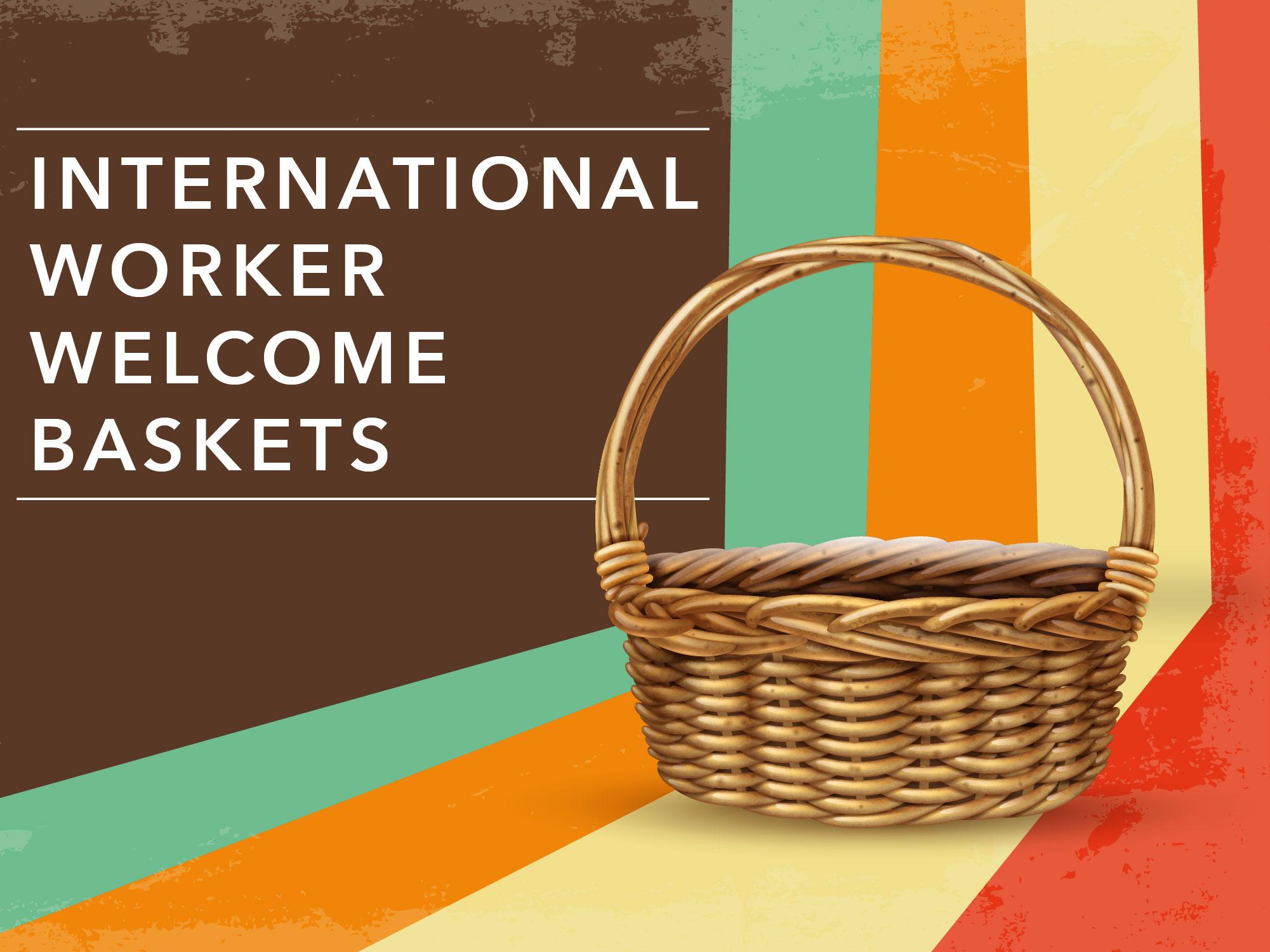 welcome baskets-01.jpg