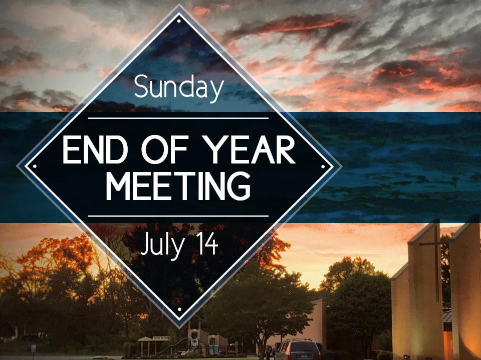 membership meeting wide.jpg