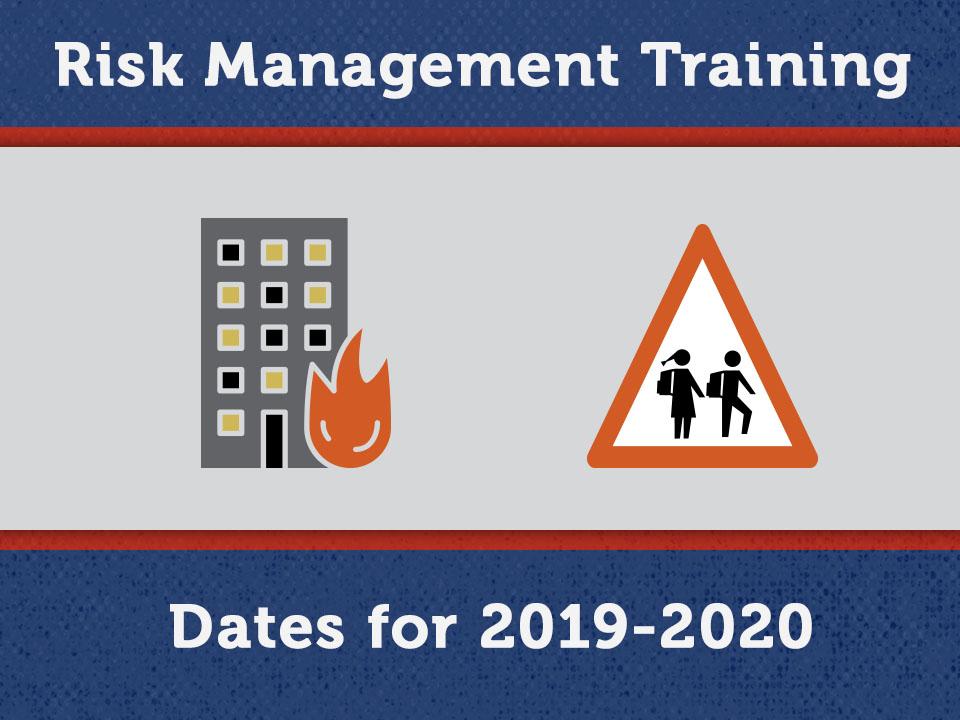 risk management training new.jpg