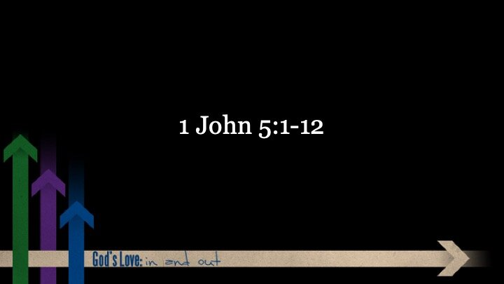 09-22-2019 God's Love 10.jpeg