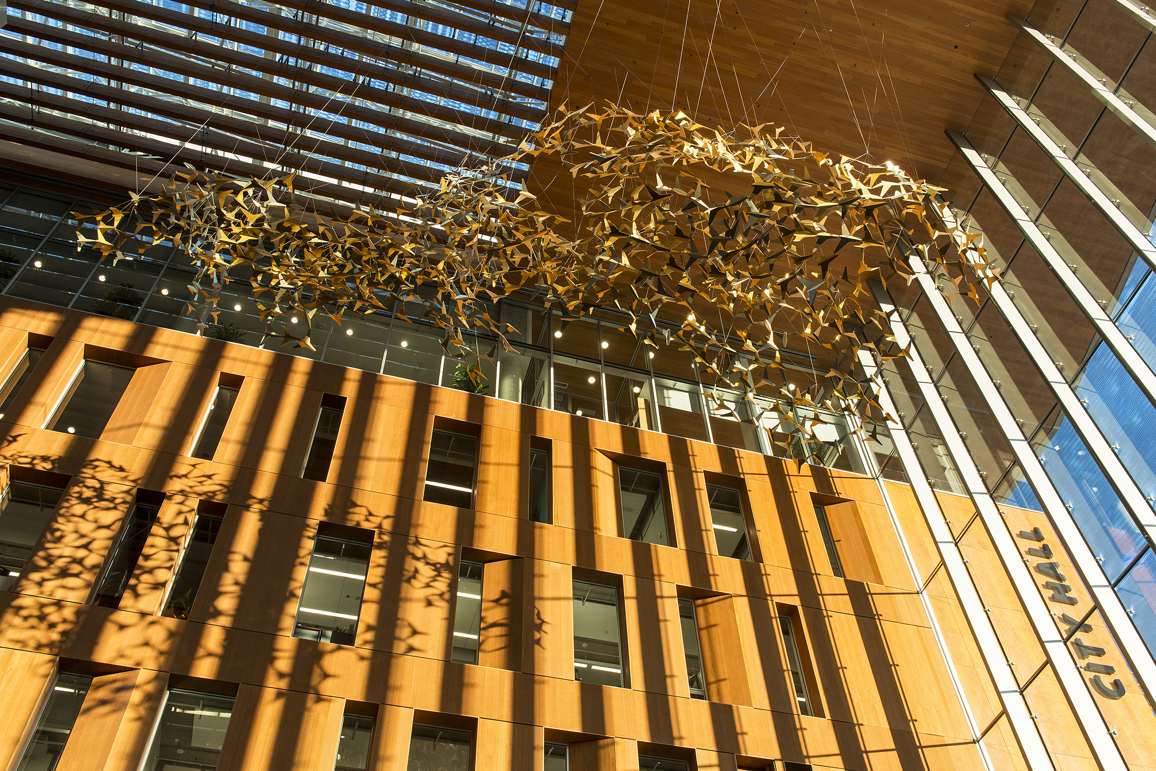 SR_%22Together%22_Ground Floor View (ph_Scott Massey).jpg