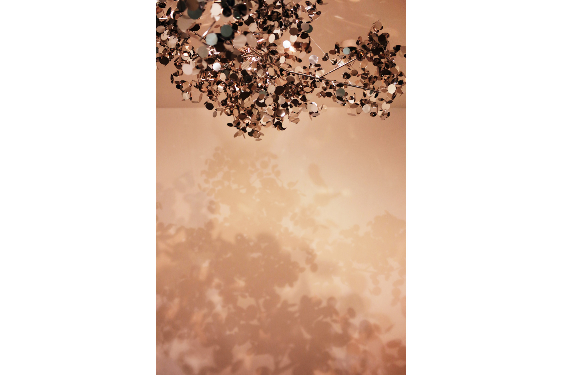 SR_Dealim Mirror Chandelier05b.jpg