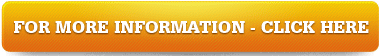 button-for-more-information-click-here.png