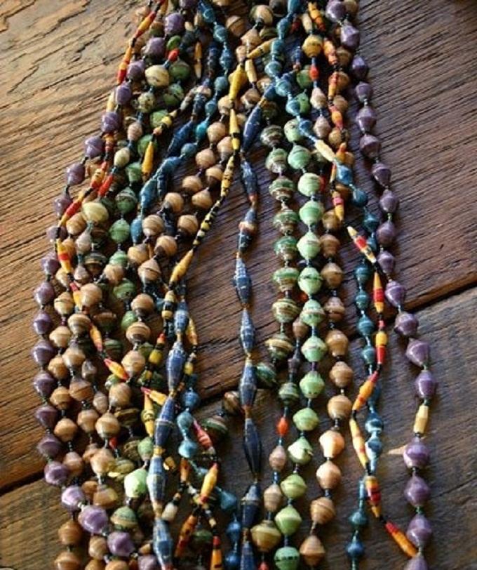 African+Paper+Beads+-+5.jpg