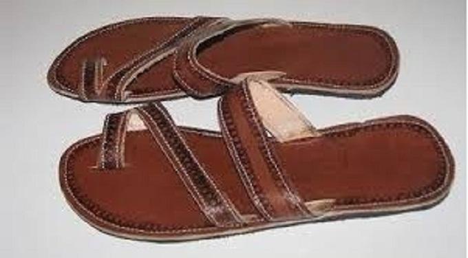 African+Sandals+25.jpeg