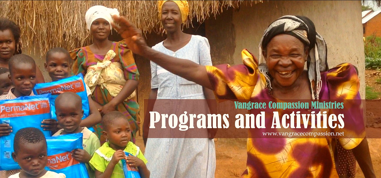 Programs+and+activities.jpg