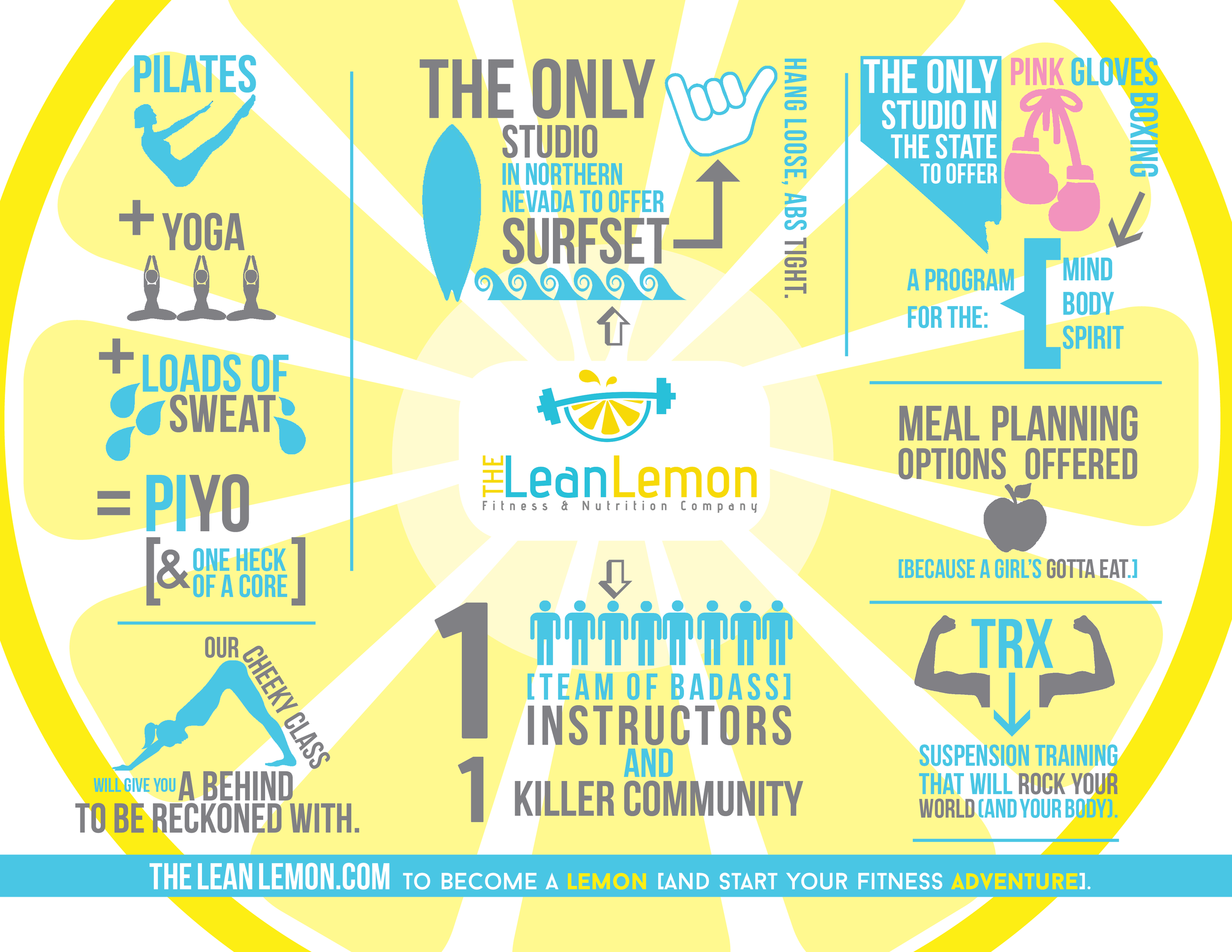 GG Copywriting_Lean Lemon Infographic.png