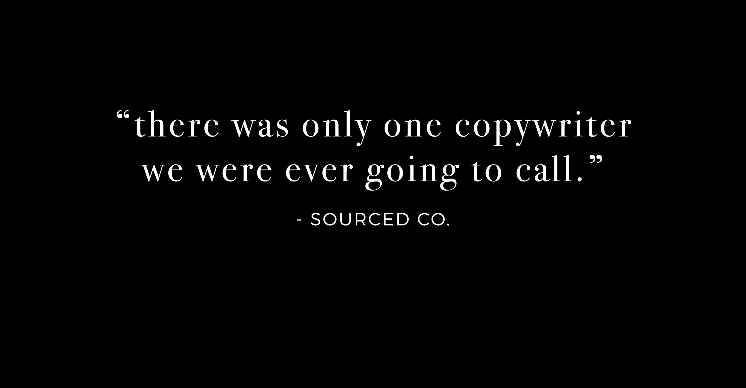 GG copywriting Las Vegas_ .png