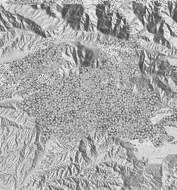 dot-texture-map1.jpg