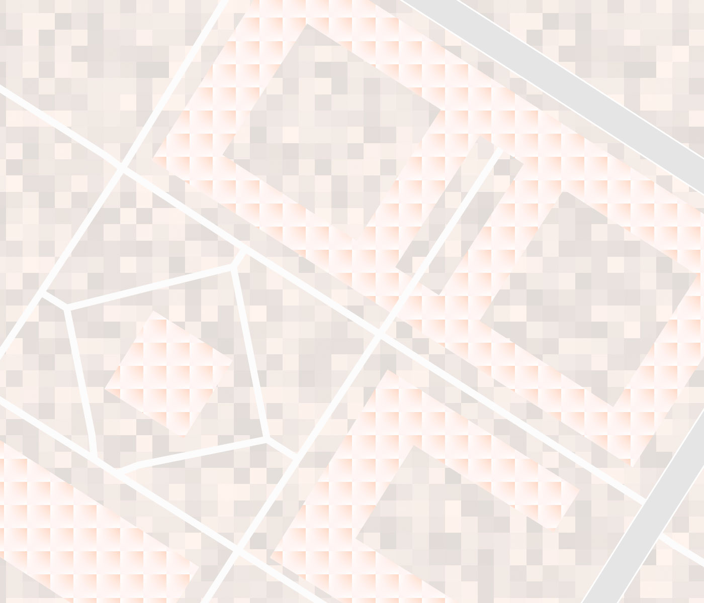 pixel-map.jpg