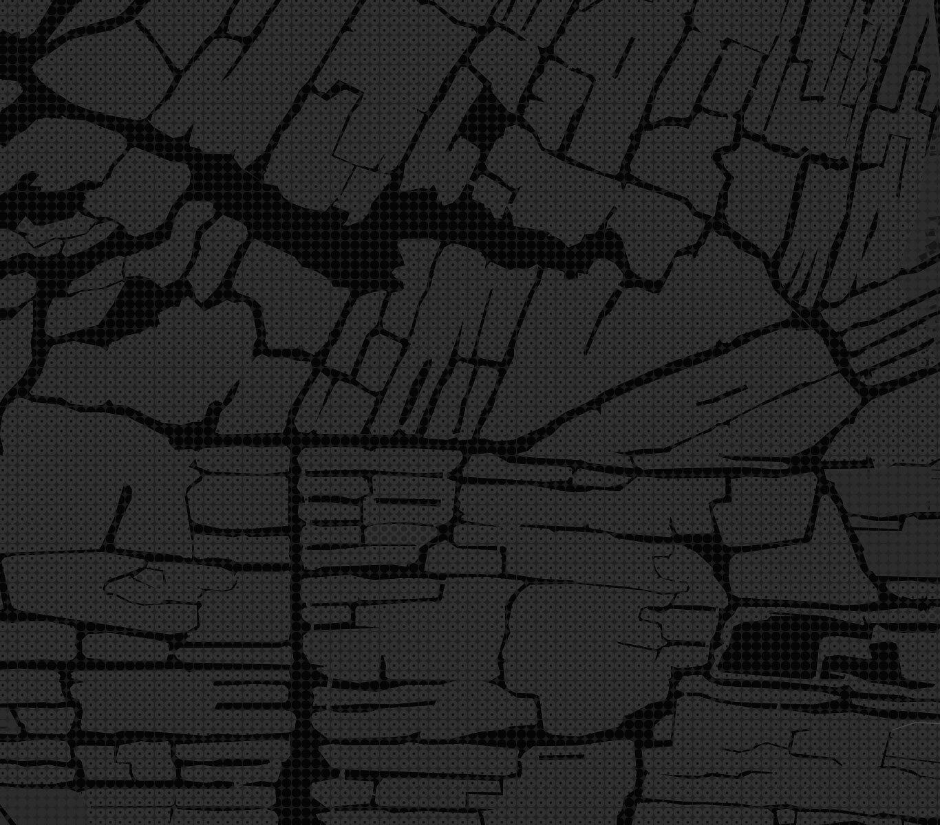 dark-dots-holland.jpg
