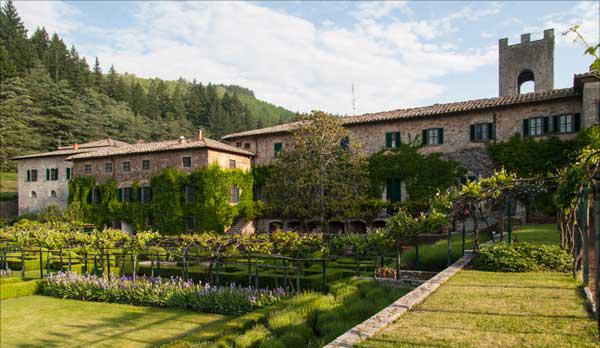 badia-kloster.jpg
