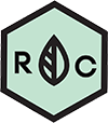 rc_icon.png
