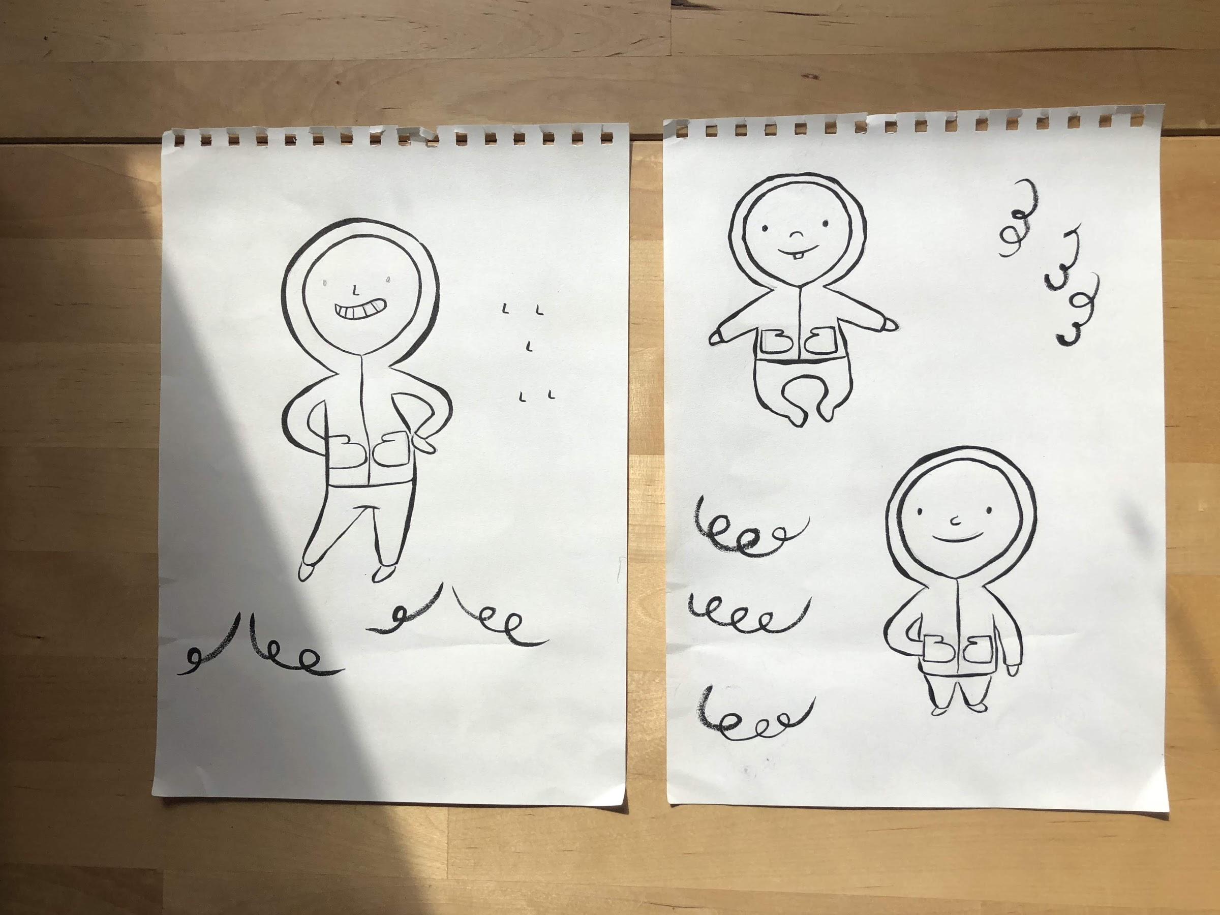 tt-drawing.jpg
