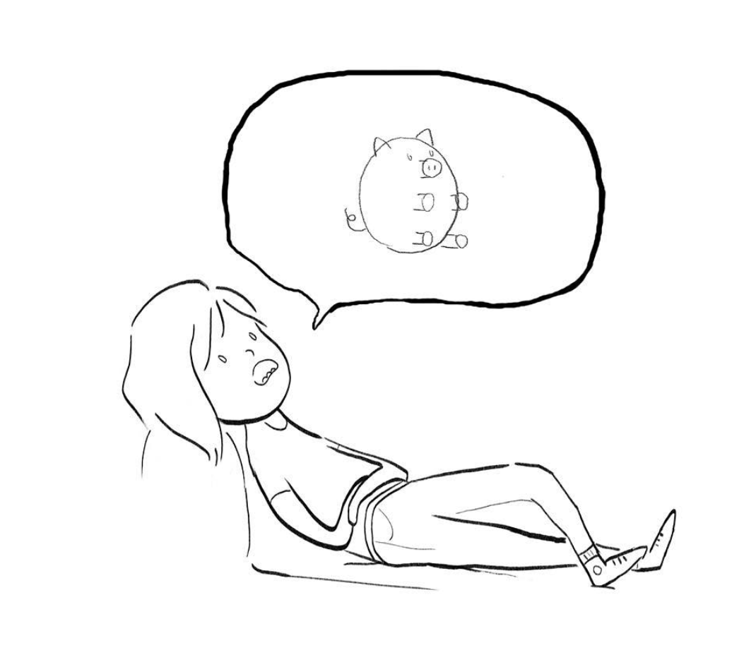 drawing-shrink.png