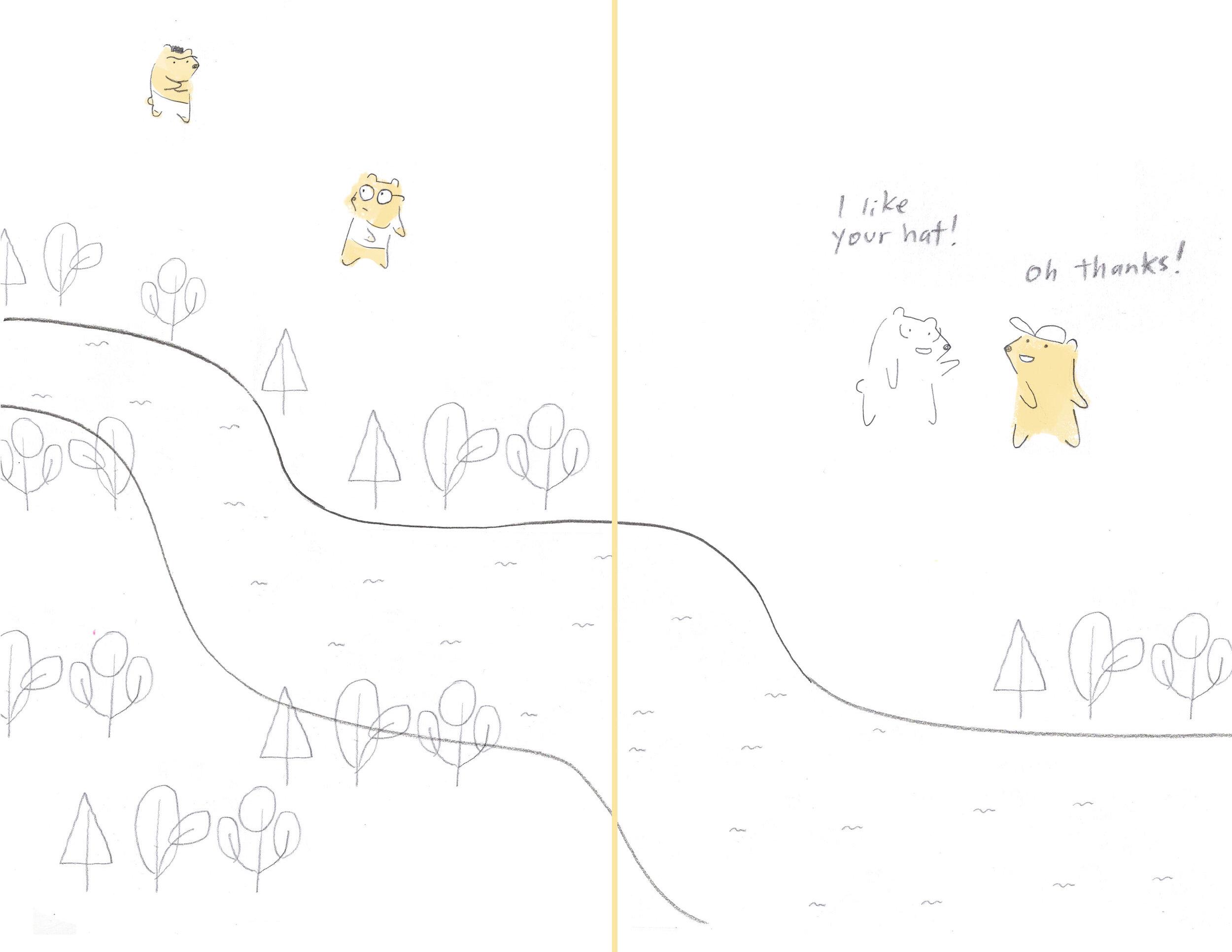 bear18.jpg