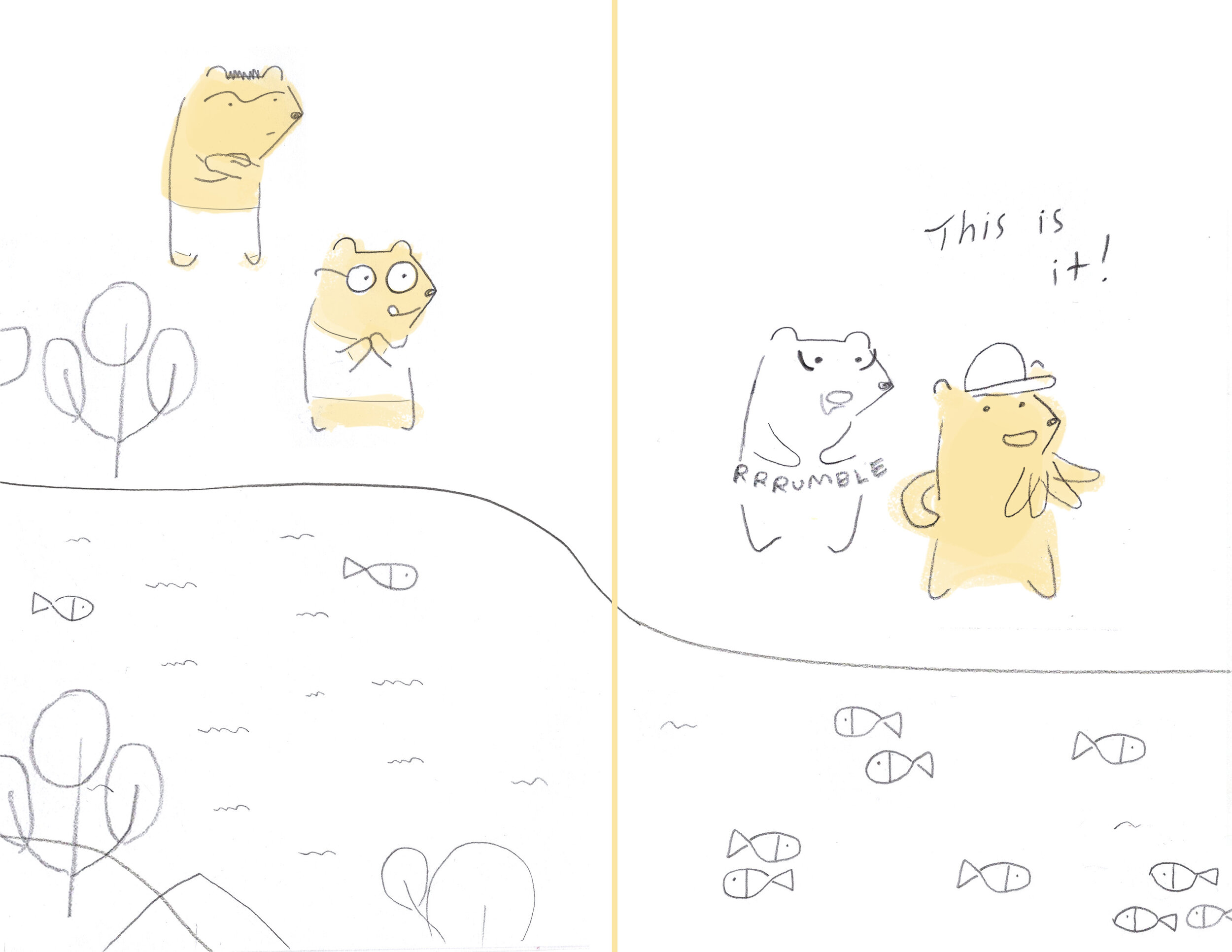 bear19.jpg