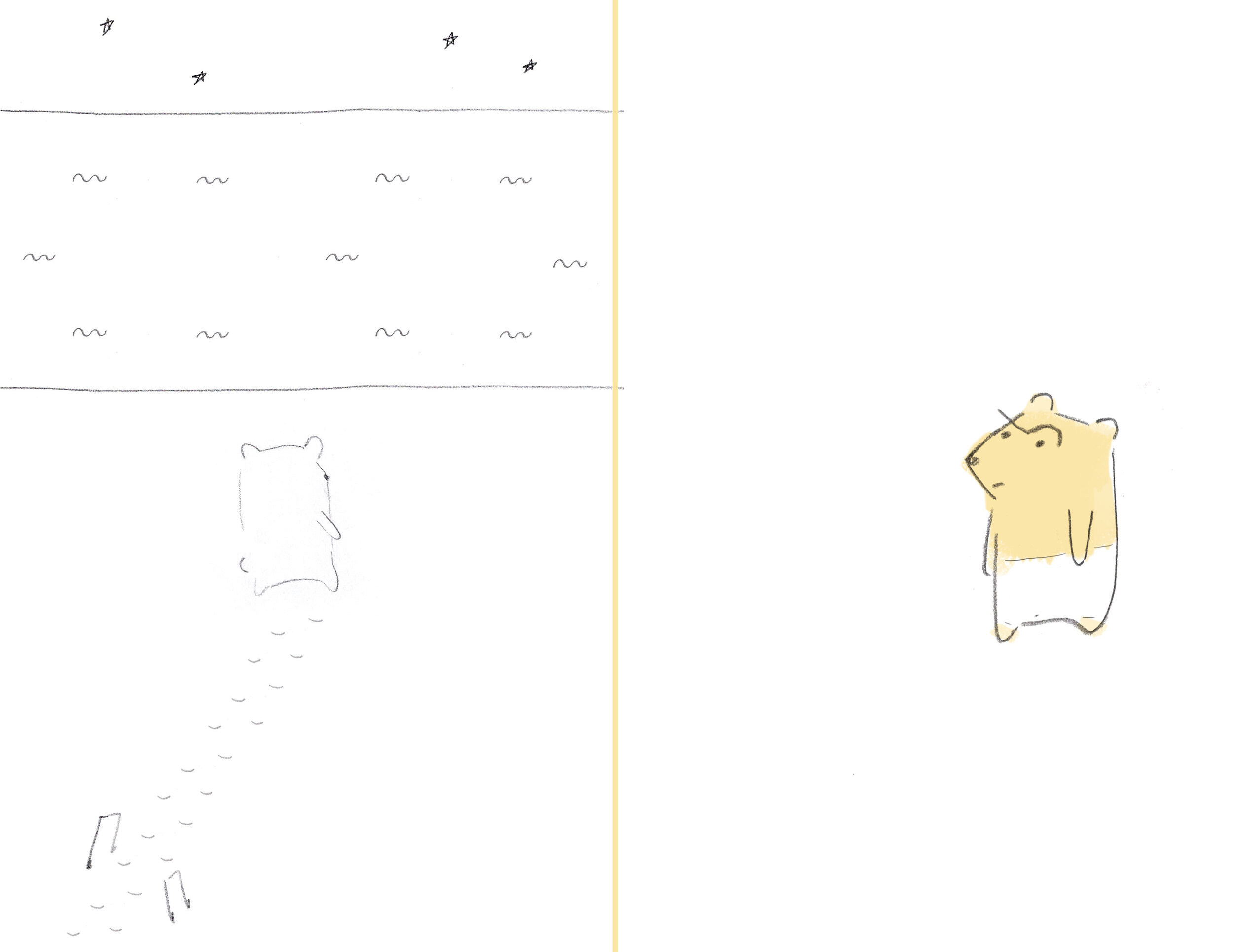 bear31.jpg