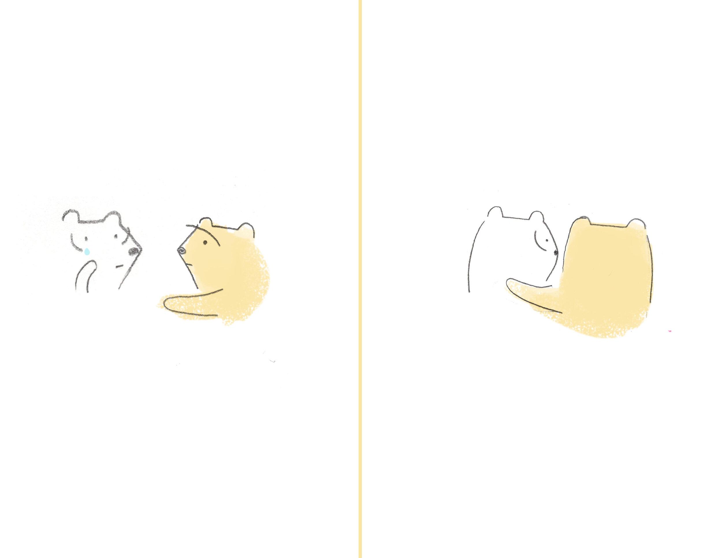 bear36.jpg