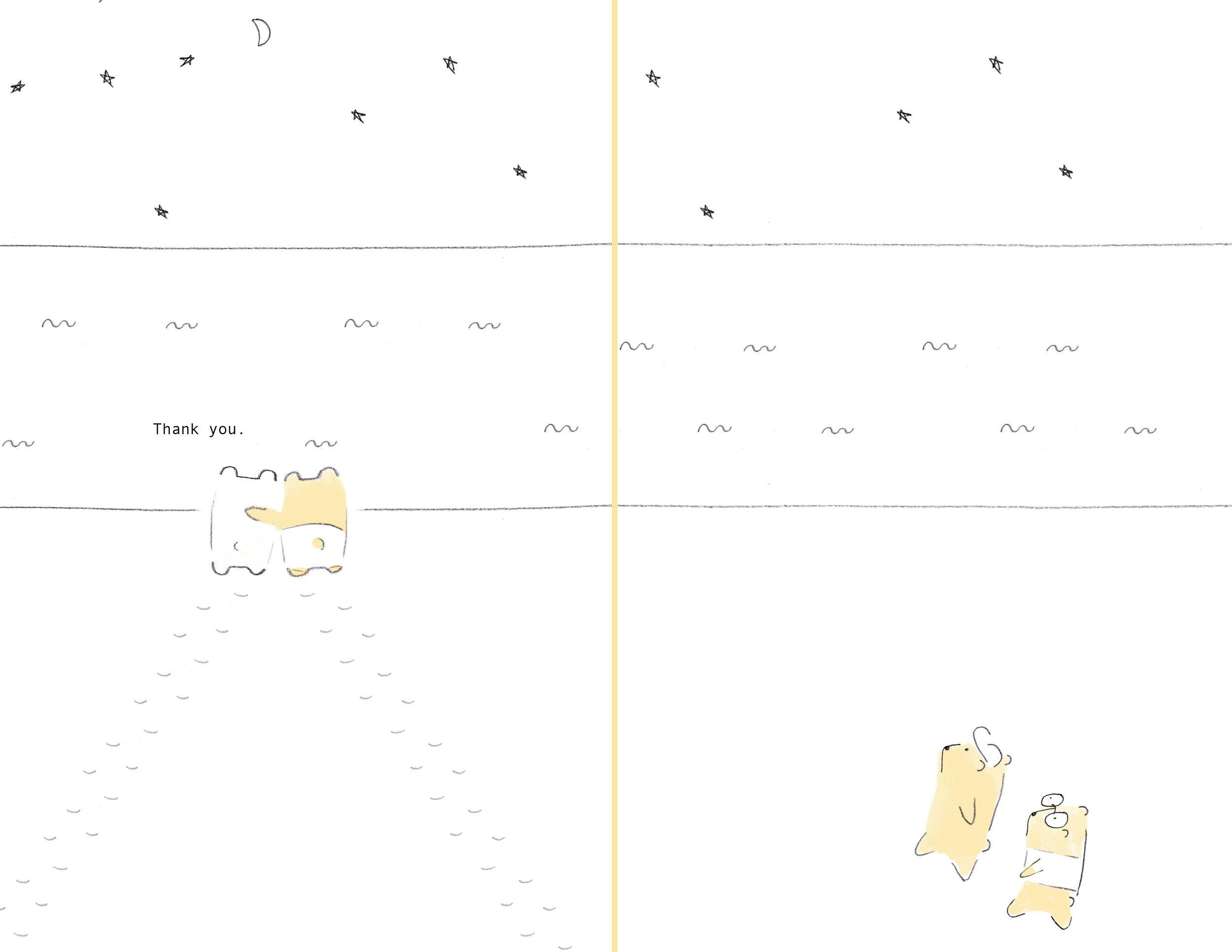bear38.jpg