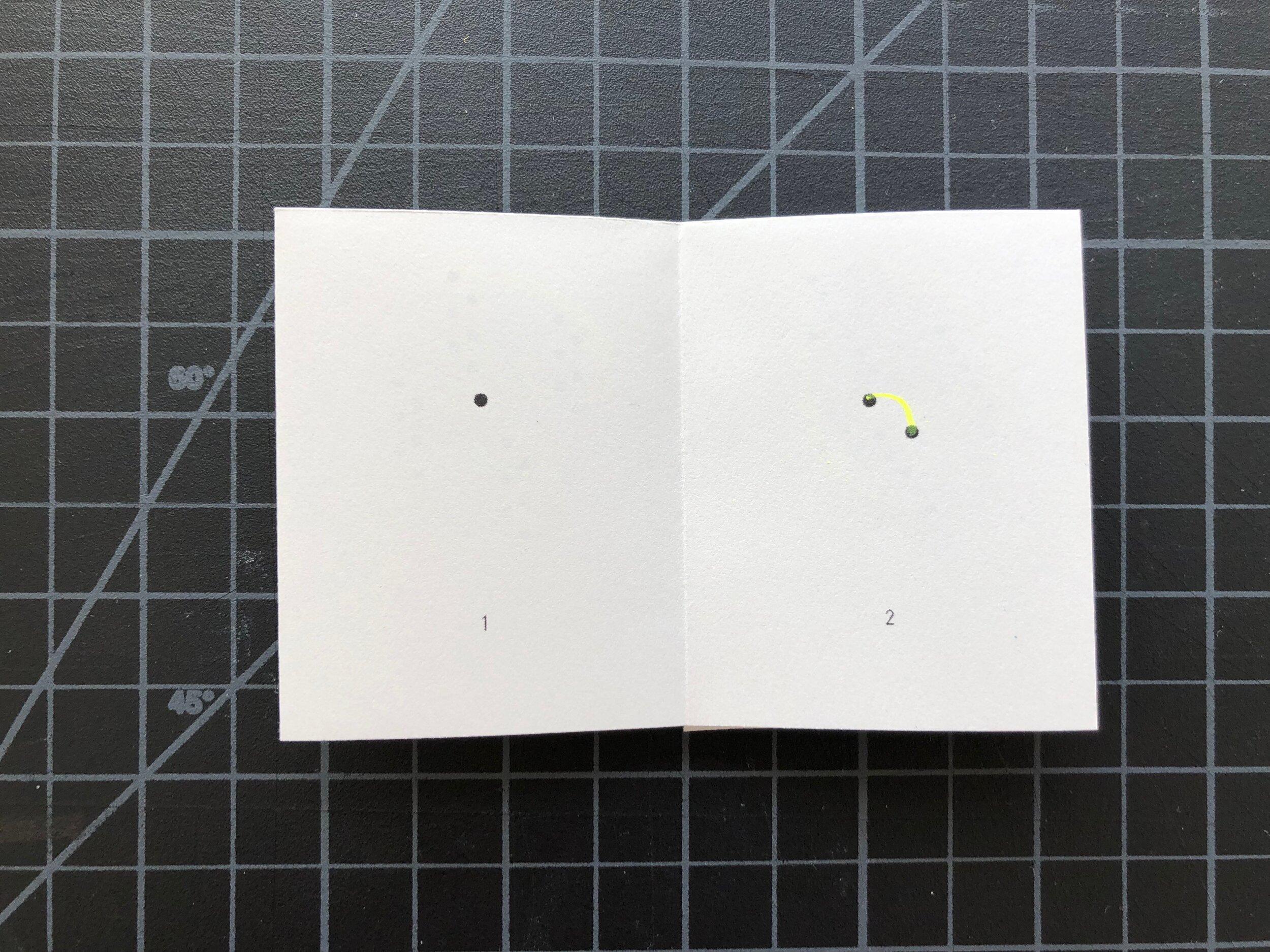 zine-dots02.jpeg