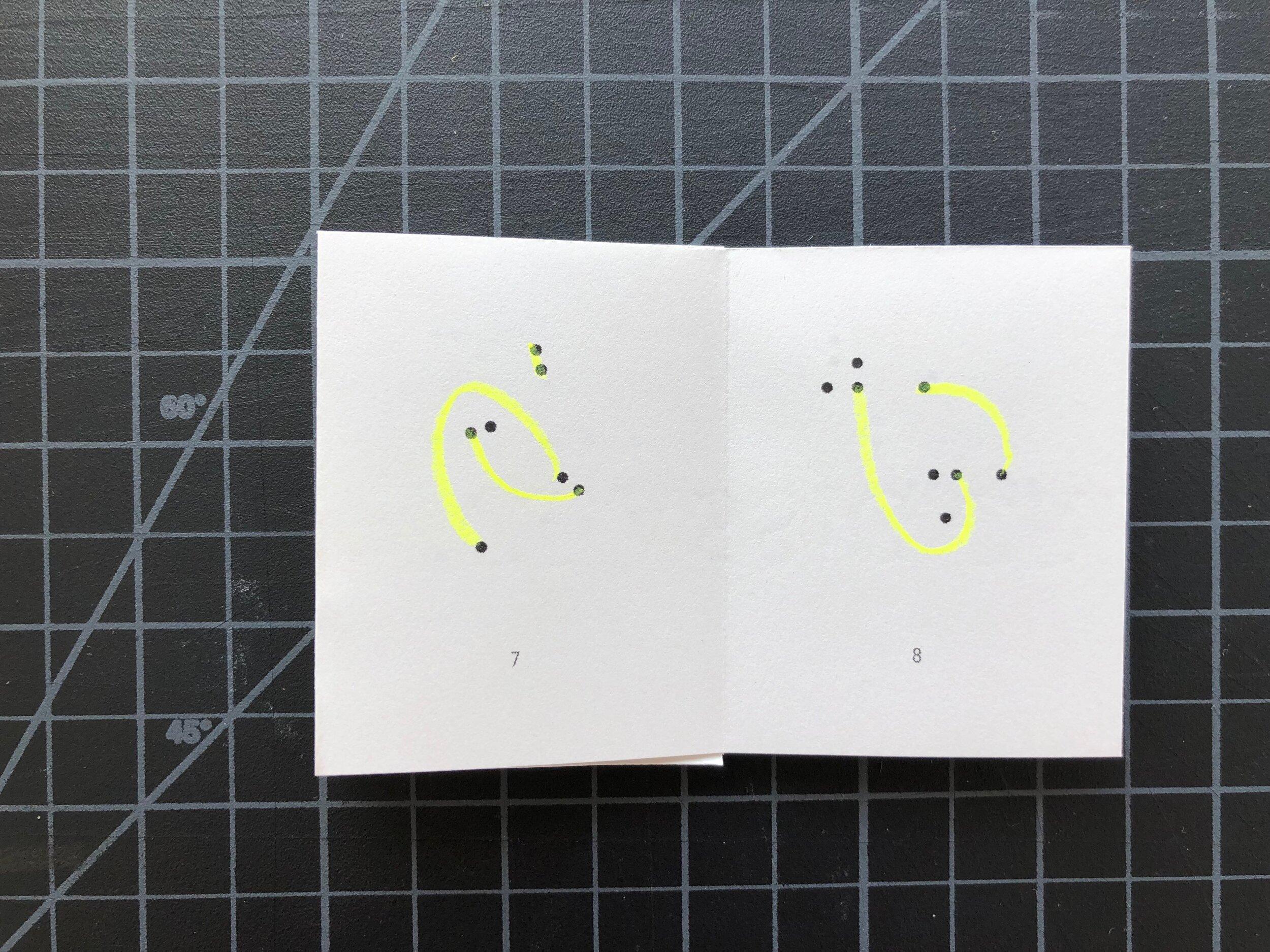 zine-dots05.jpeg