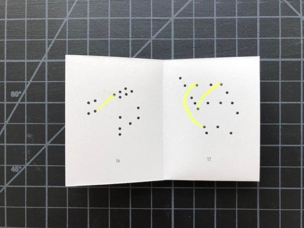 zine-dots10.jpg