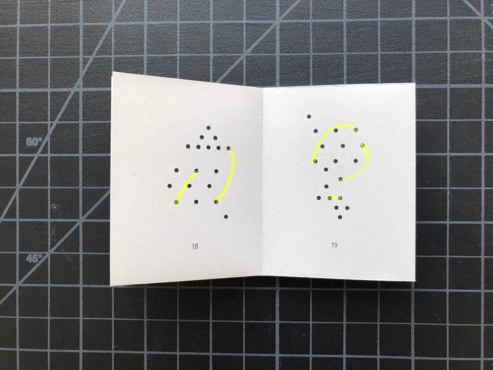 zine-dots11.jpg