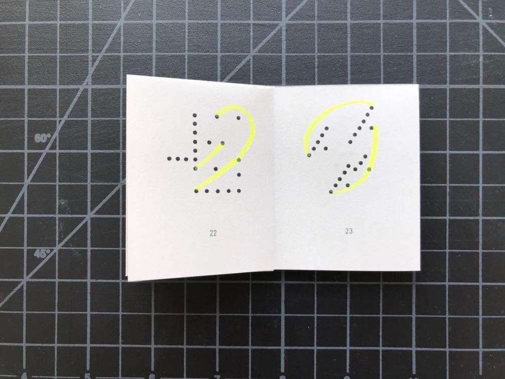 zine-dots13.jpg