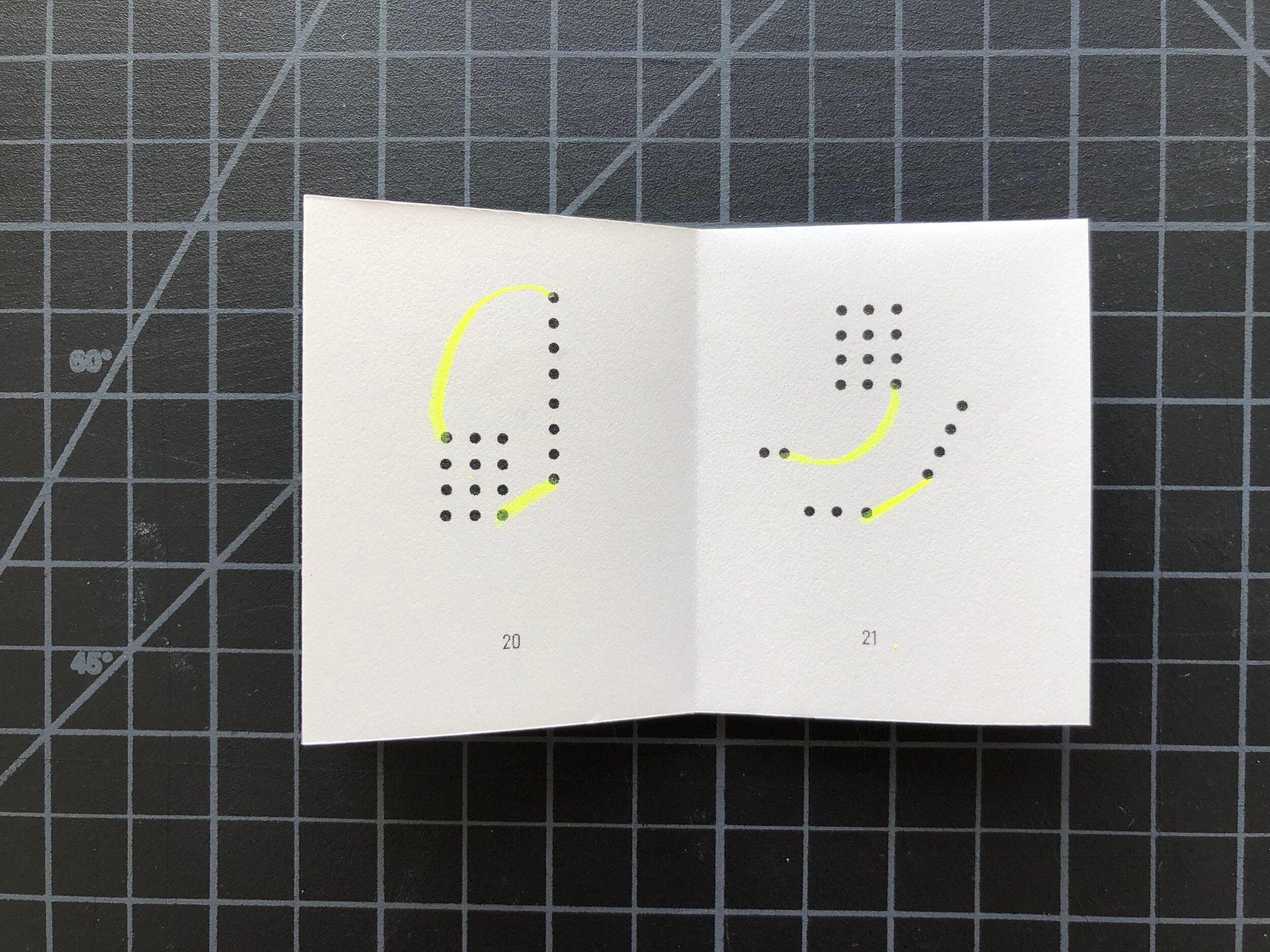 zine-dots12.jpeg