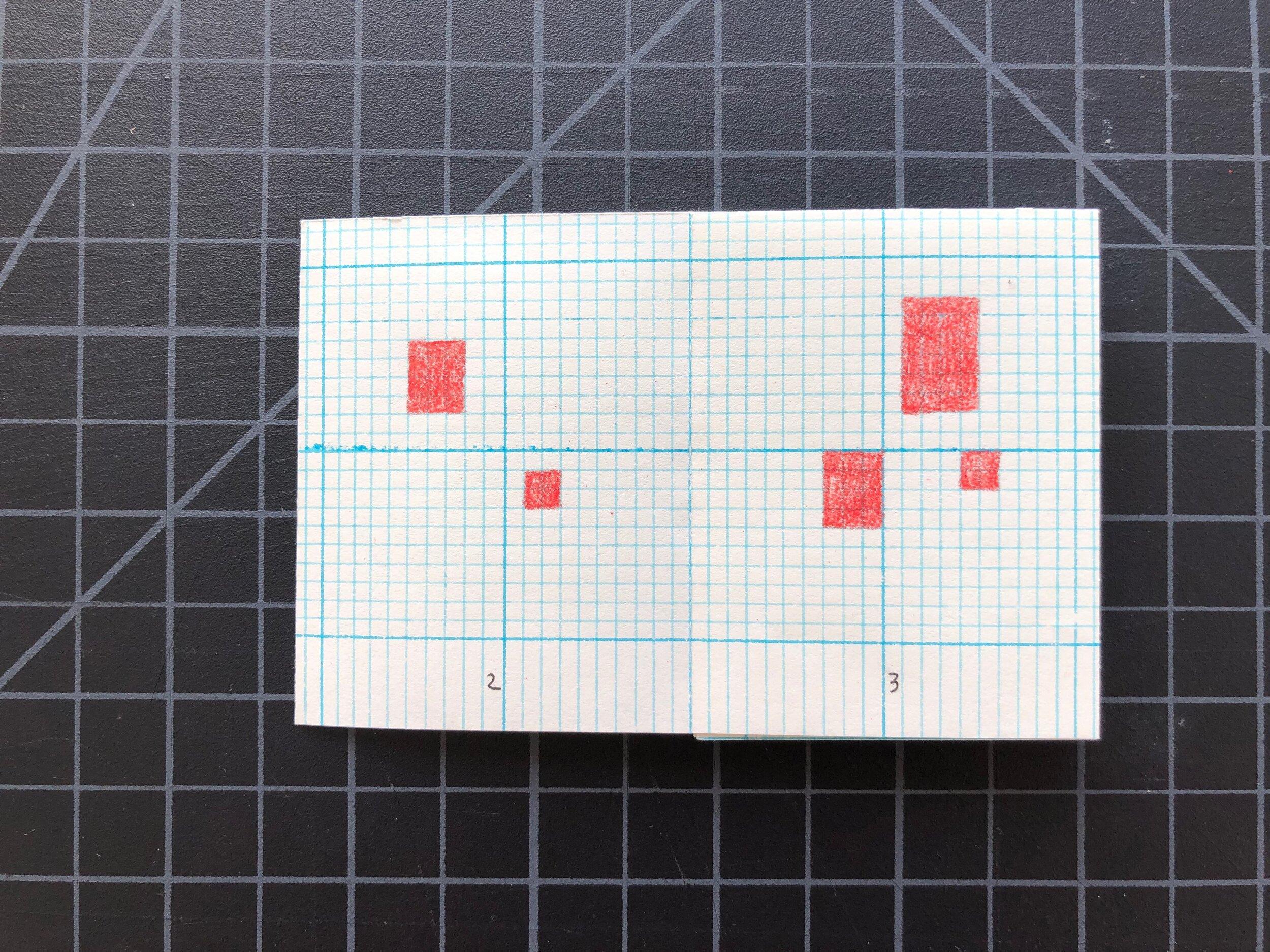 zine-grid02.jpeg