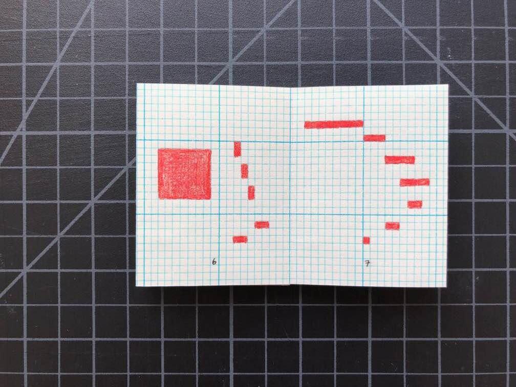 zine-grid04.jpg