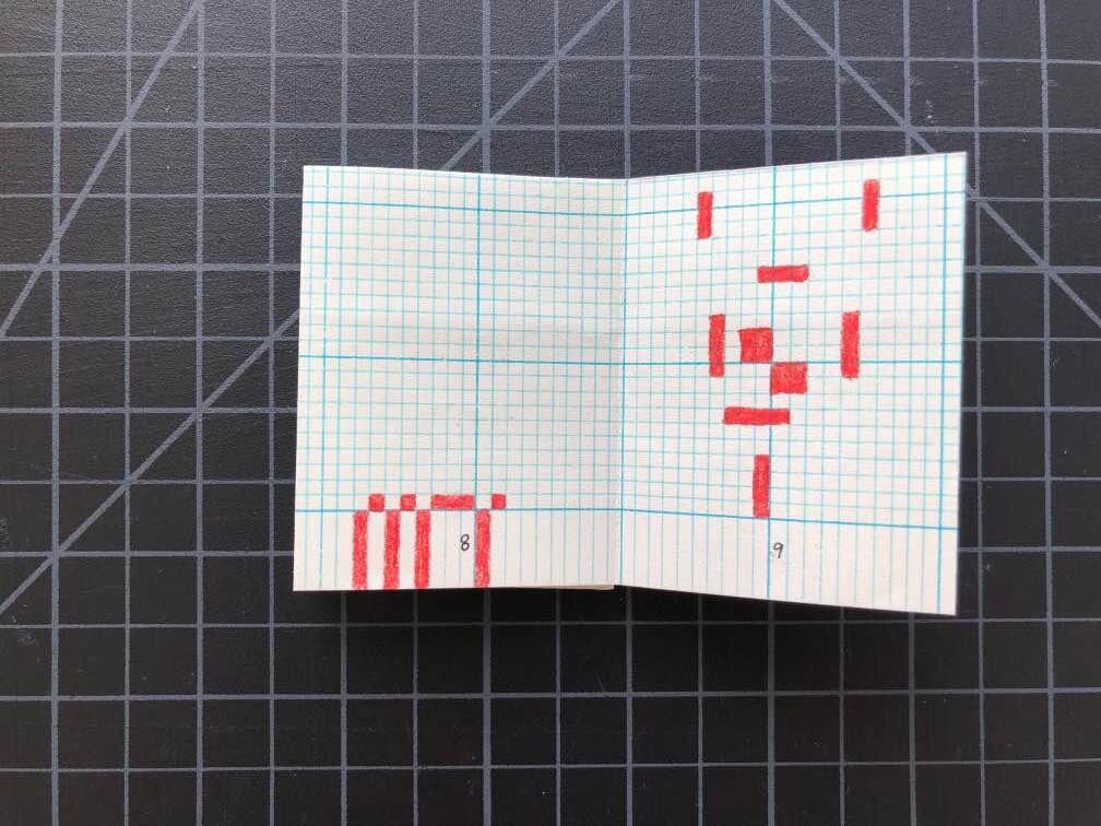zine-grid05.jpg