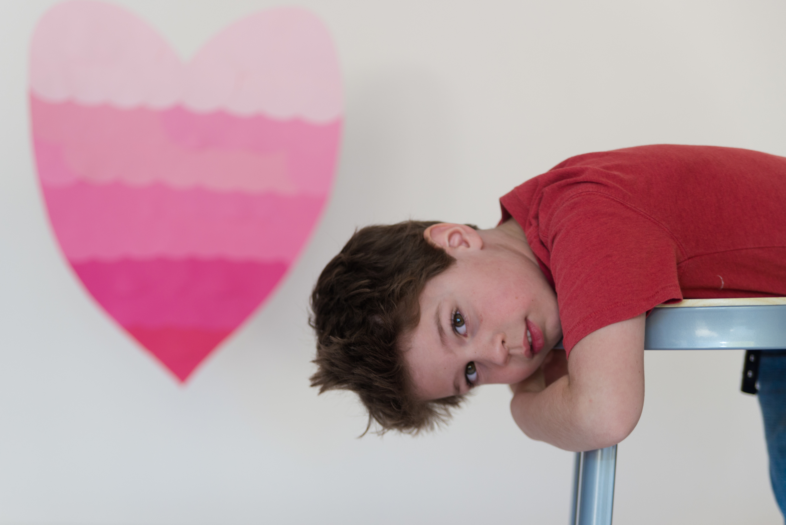 ValentinesPortraits-1061.jpg