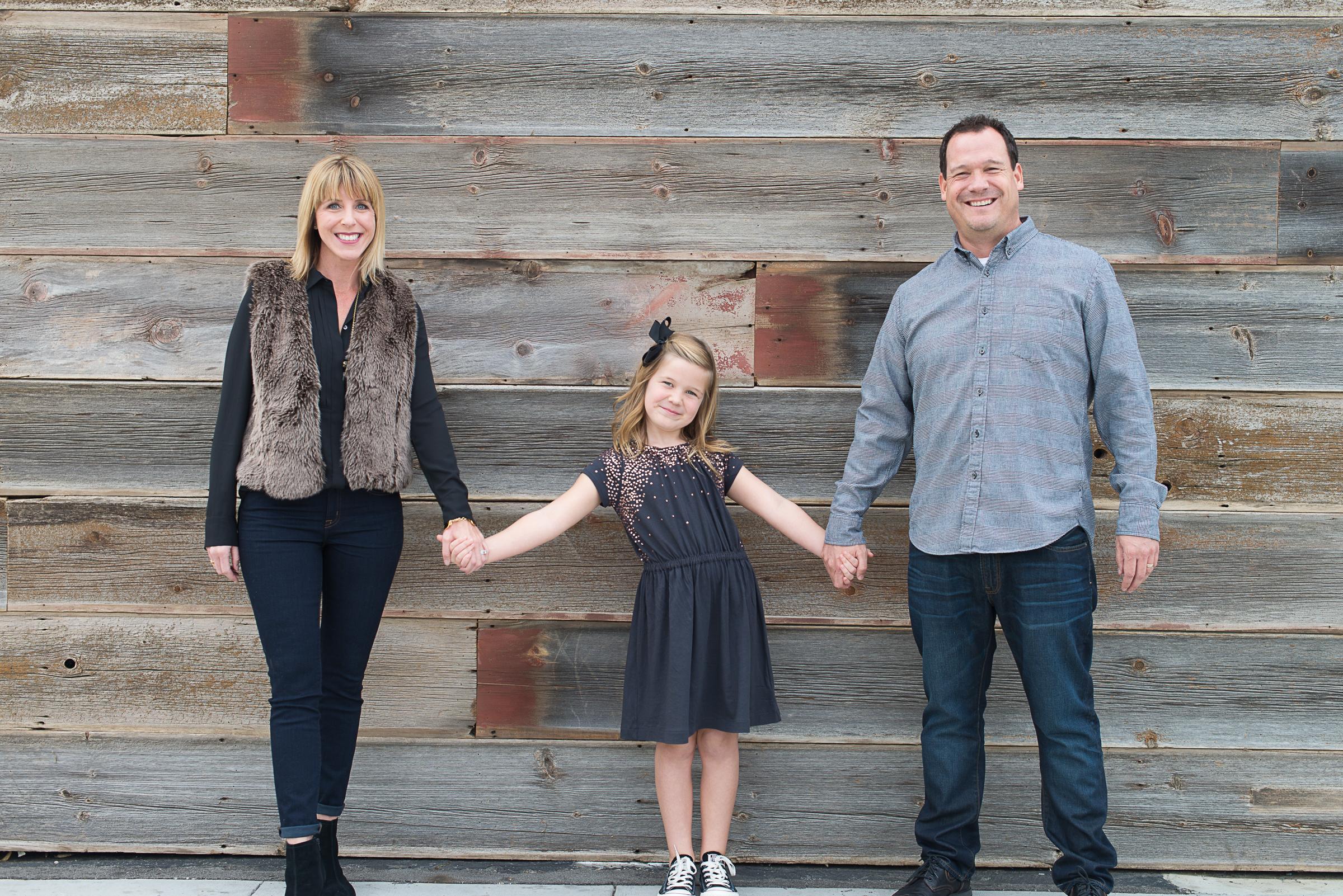 FamilyPhotos2014-1001.jpg