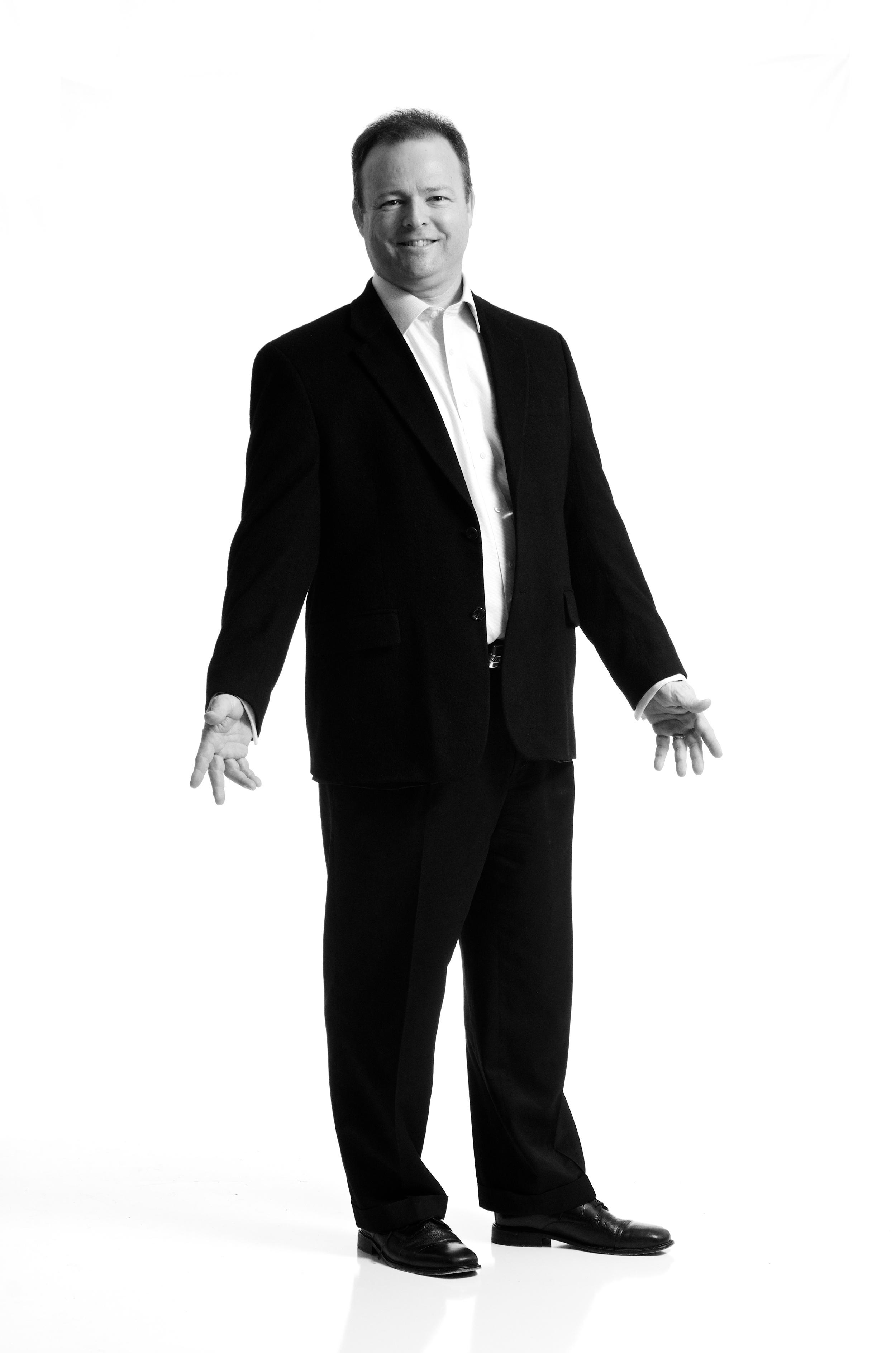 Vic Mosby - standing.jpg