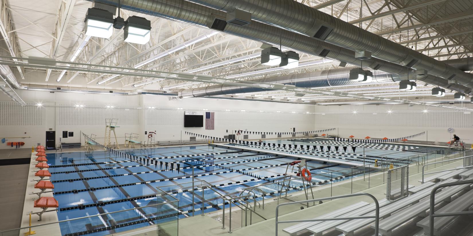 swimming pool-018.jpg