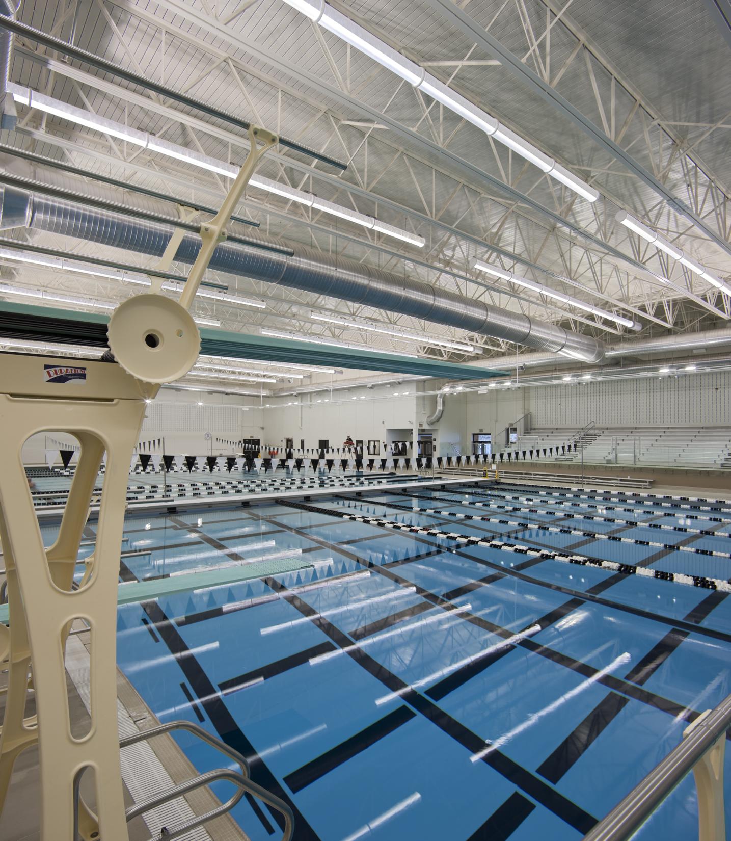swimming pool-021.jpg