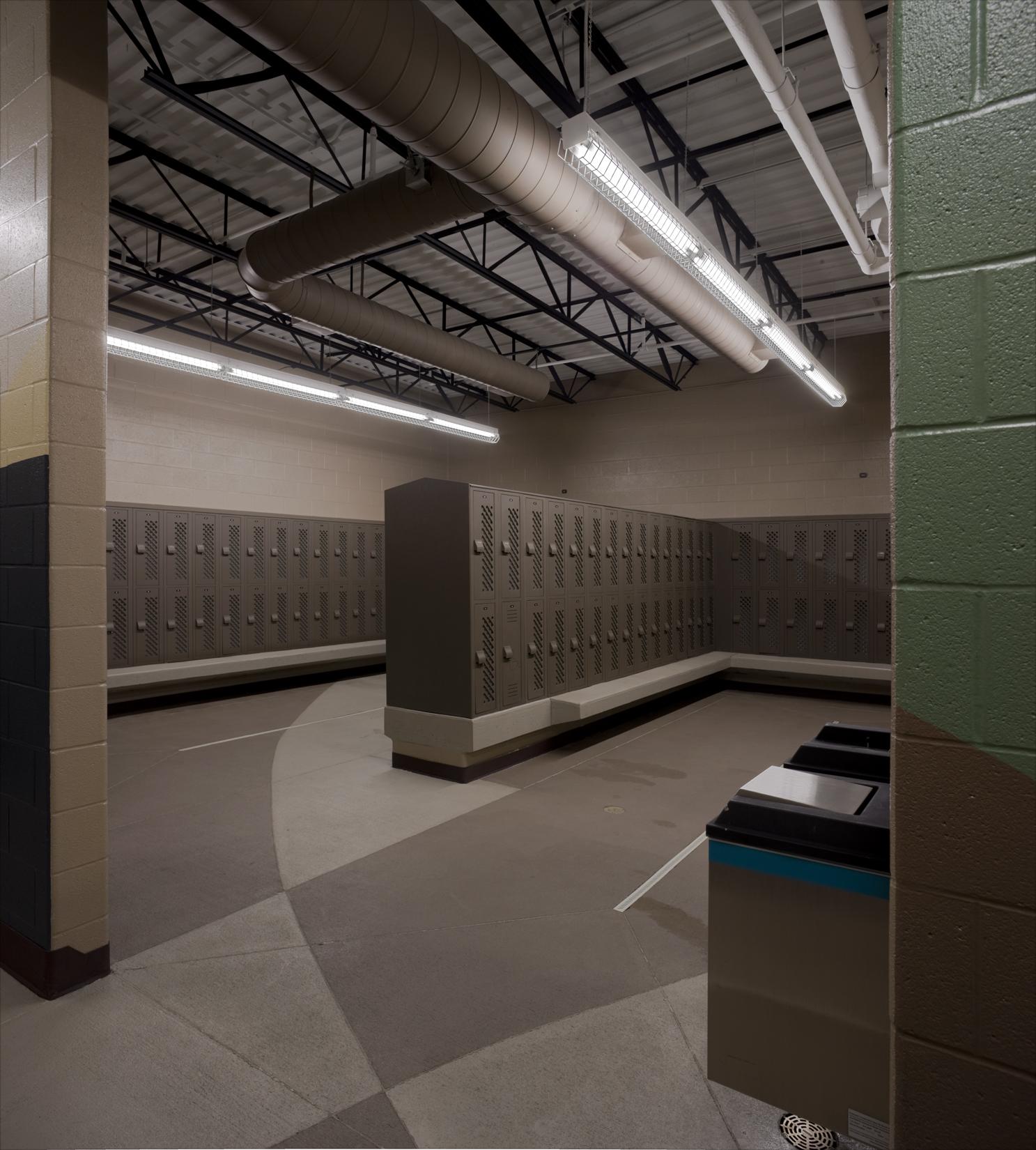 LS Aqa Ctf locker room-009.jpg