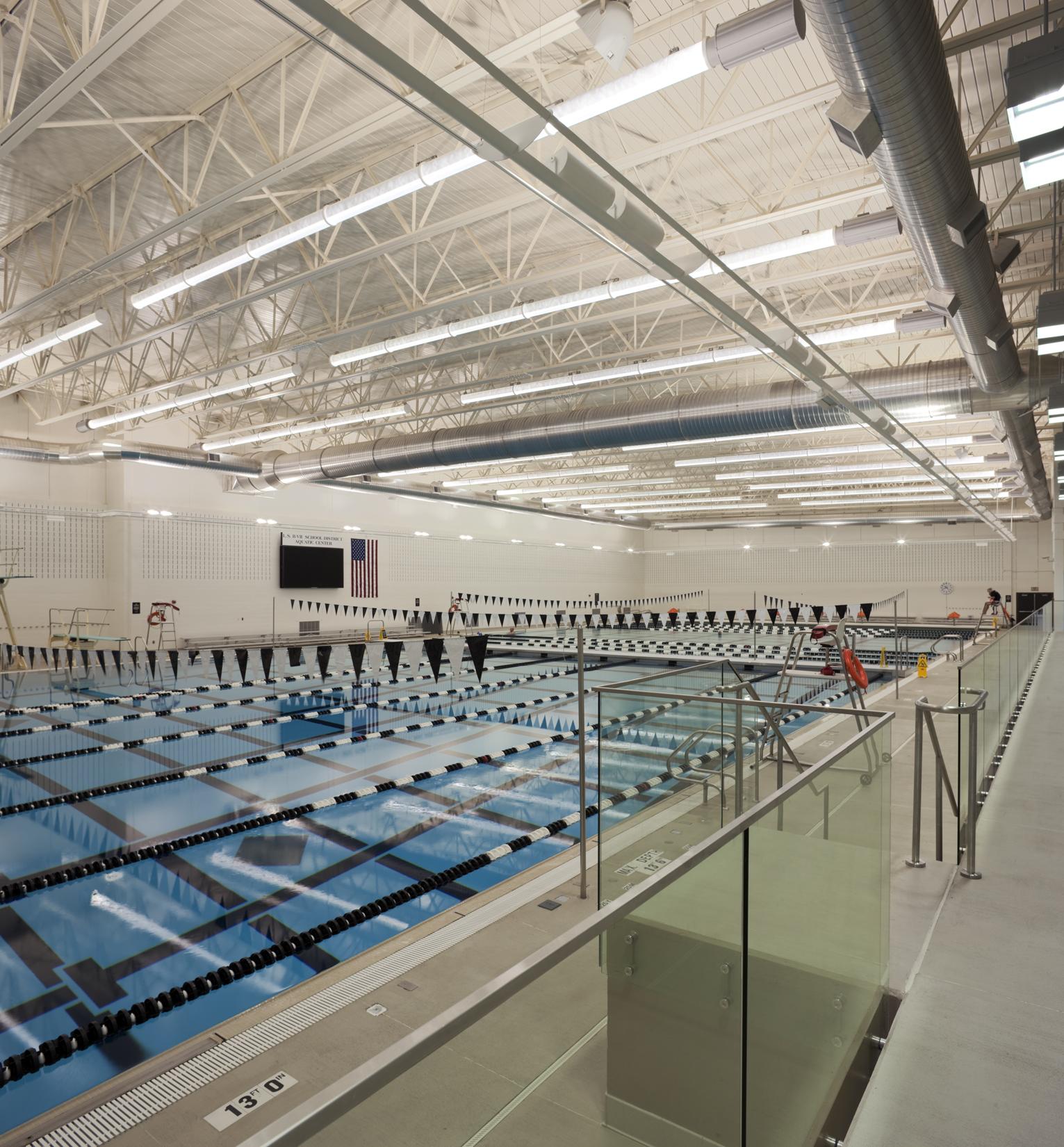 swimming pool-019.jpg