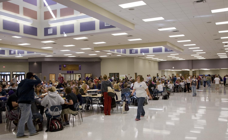 multi-purpose_cafeteria-25.jpg