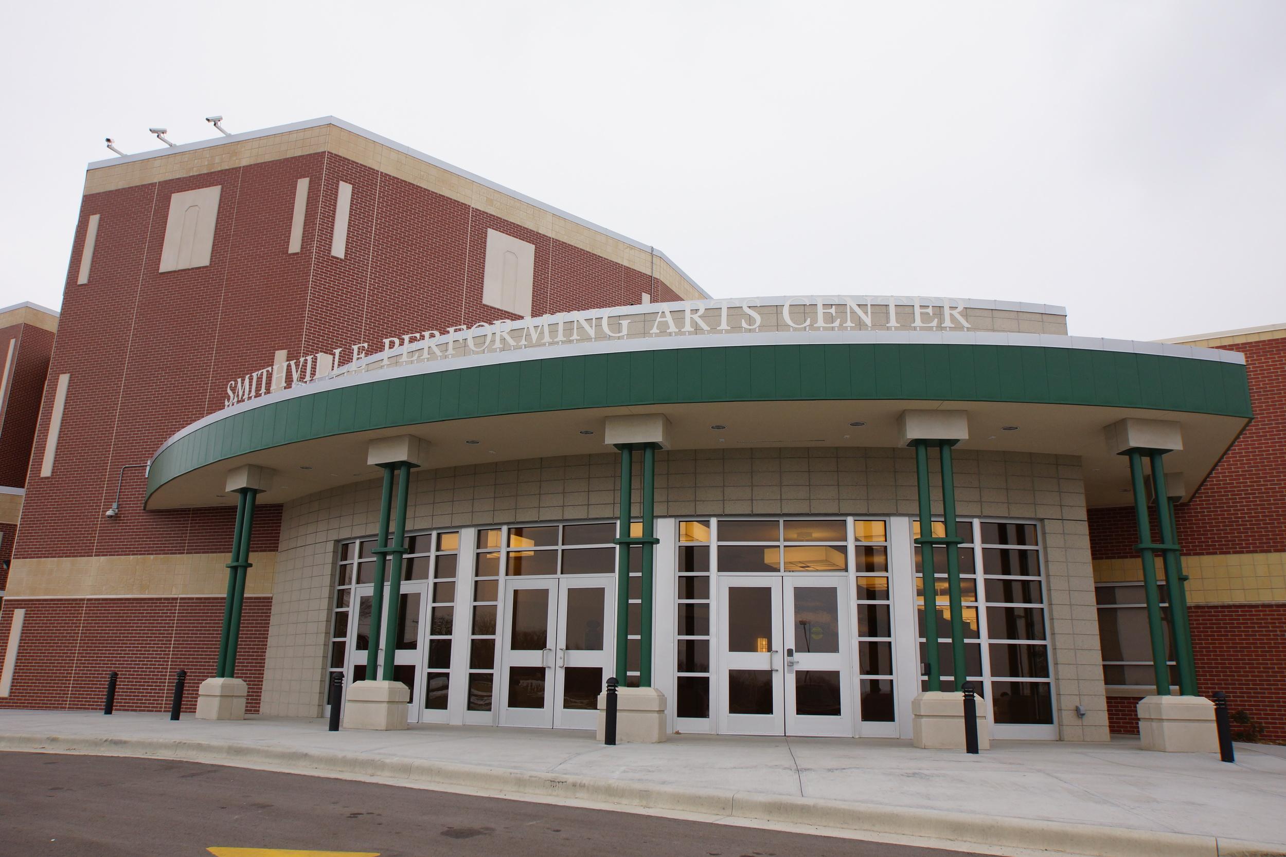 Smithville HS 12-28-2012 (2).JPG