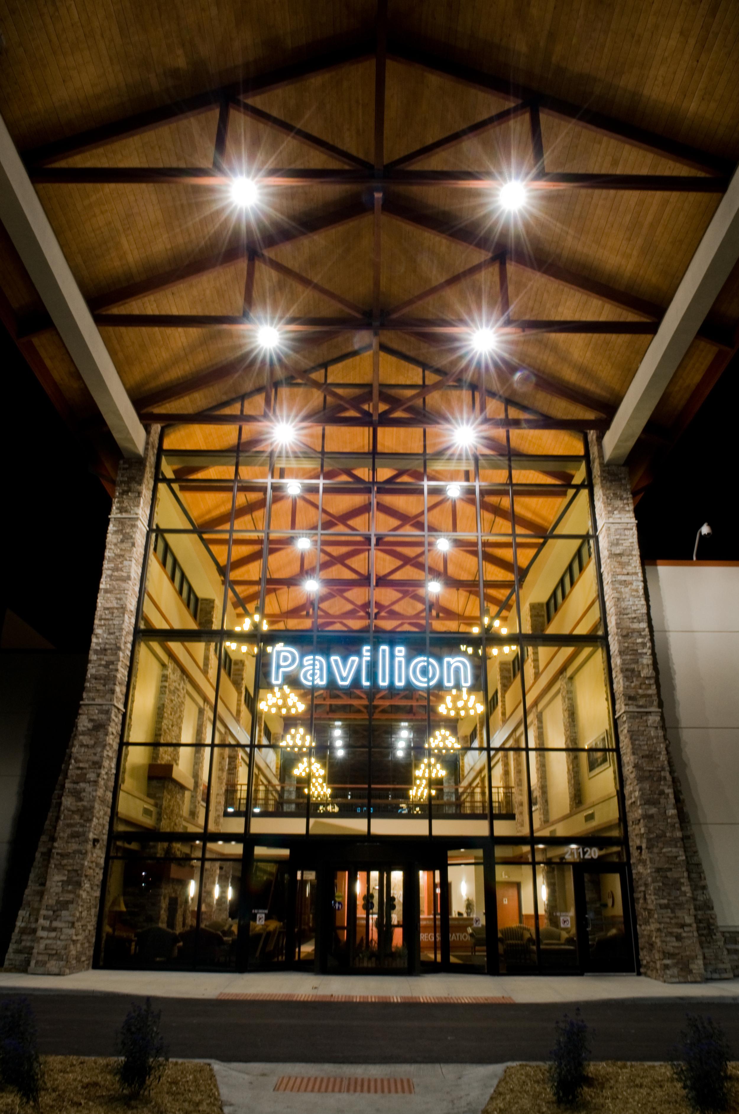 pavilion_dusk20.jpg