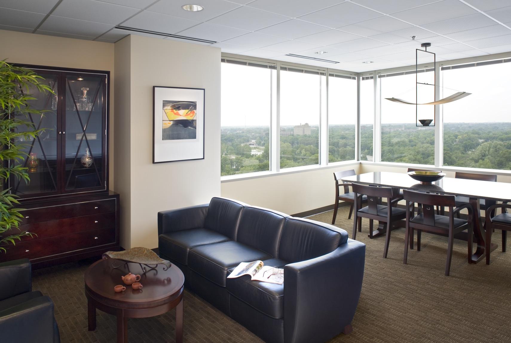 Dr. Evers boardroom.jpg