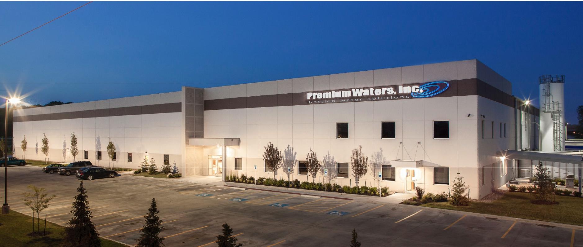 Premium Waters.jpg