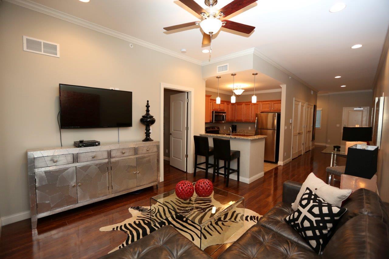 lofts-interior-2.jpg