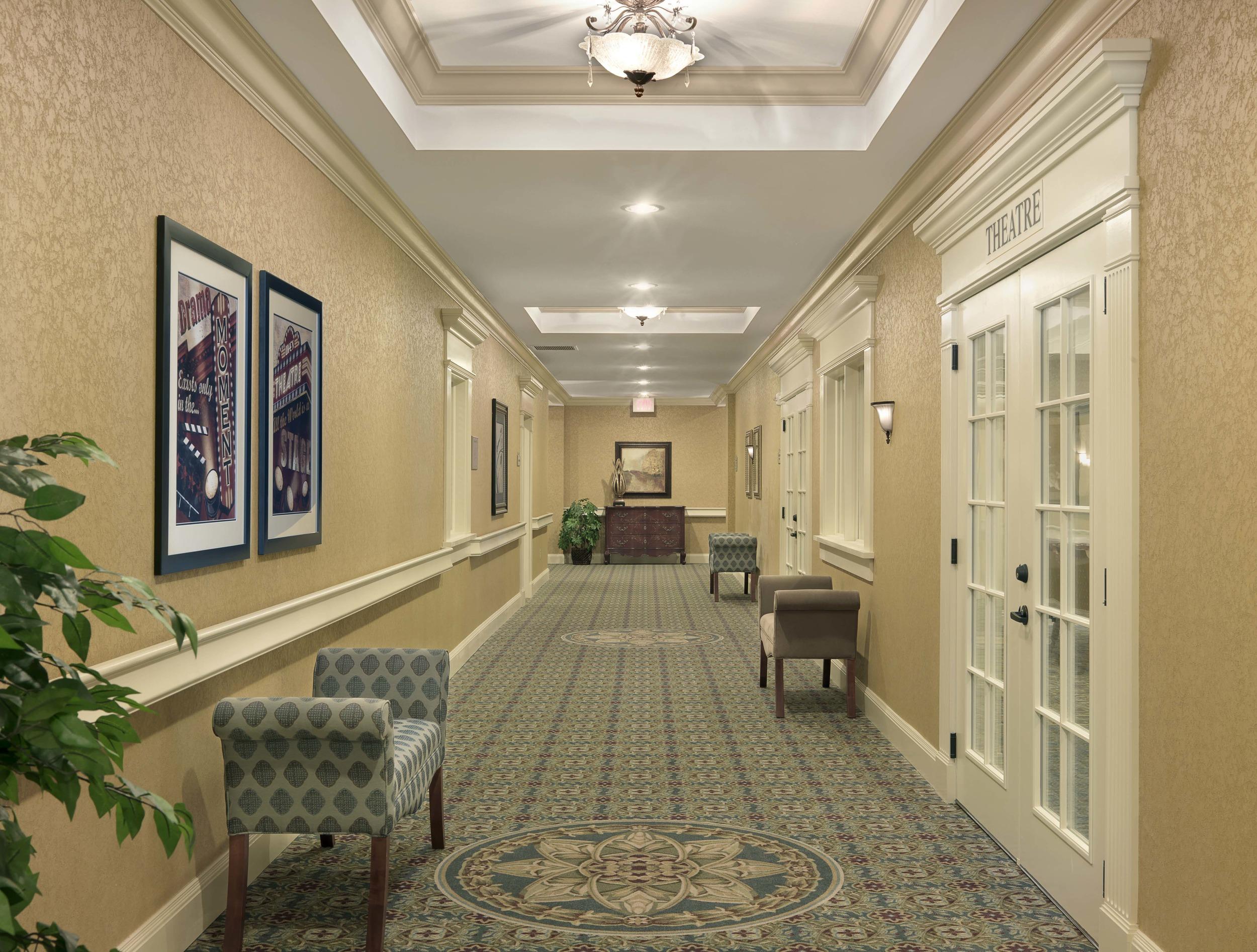 Corridor lower level.jpg
