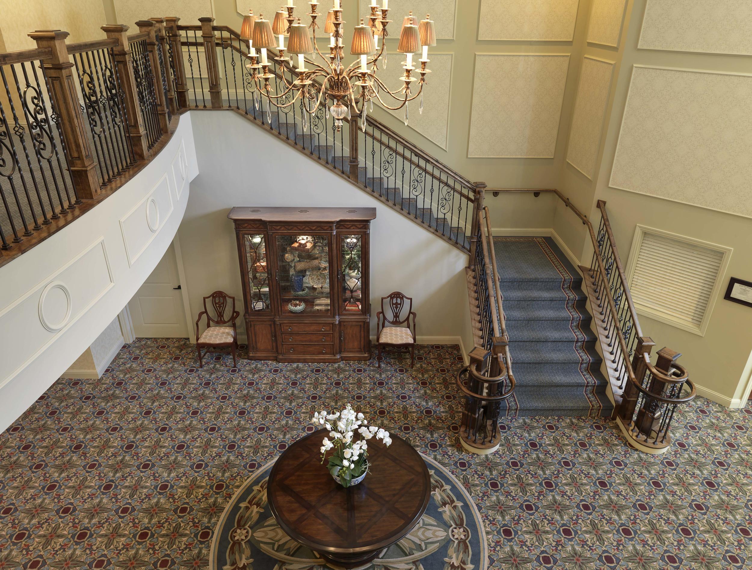 lobby looking down.jpg