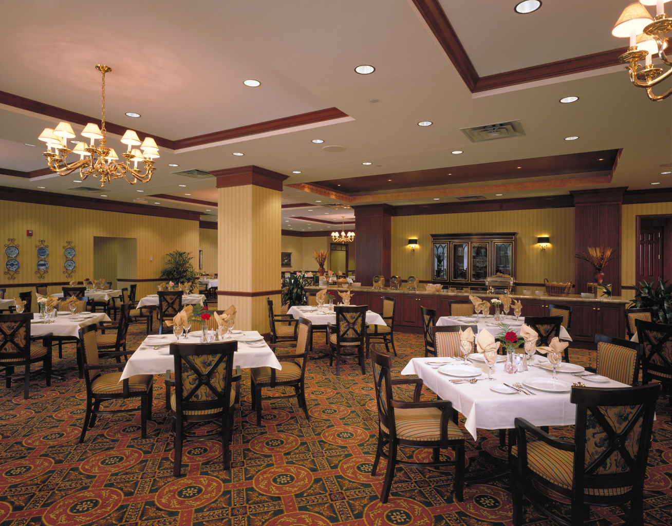 Assisted Living Dining room.jpg