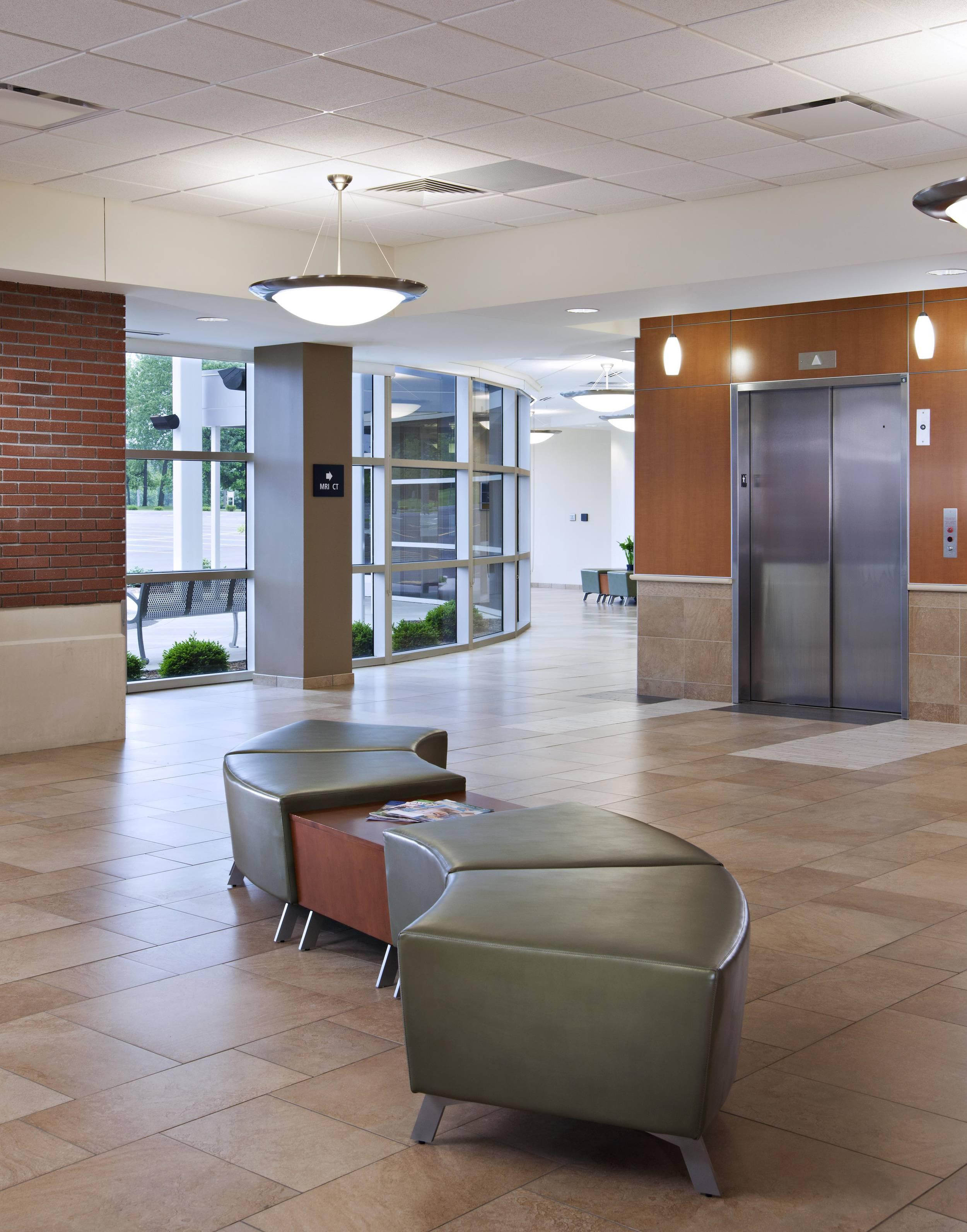 Interior_Lobby 1.jpg